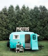 Boler Photo Booth